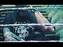 WAVY JONE$ - Sweet Innocence (Official Video)