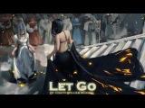 EPIC POP ''Let Go'' by Joseph William Morgan