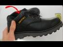 (1) Мужская обувь с AliExpress Посылки из Китая ОБЗОР! РАСПАКОВКА! ТЕСТ! АЛИЕКСПРЕСС! - YouTube