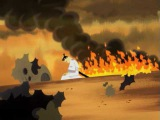 Samurai Jack - Season 2 - Jack and the Ultra robots (episode 18)
