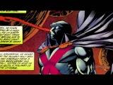 Superhero Origins The Martian Manhunter