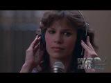 BONNIE BIANCO-NO TEARS ANYMORE-HD-SOUNDTRACK CINDERELLA 80-1984-HD