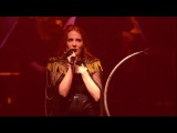 Epica Retrospect 2013 Disc 2 Full Concert
