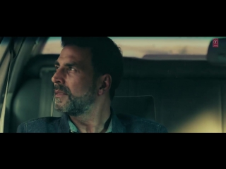 Soch Na Sake FULL VIDEO SONG _ AIRLIFT _ Akshay Kumar, Nimrat Kaur _ Arijit Singh, Tulsi Kumar.mp4
