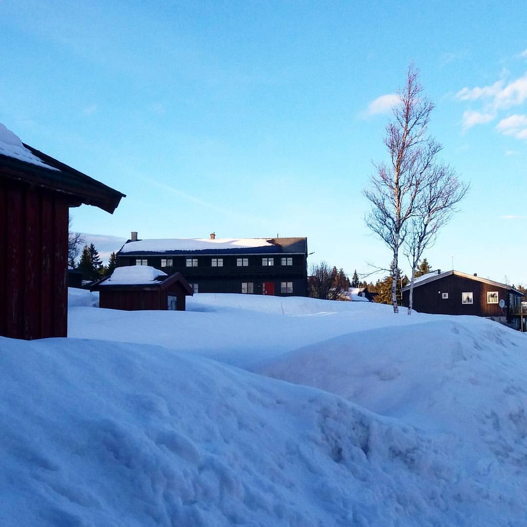 Роскошные пейзажи Норвегии - Страница 3 BlEhNf6DsXQ