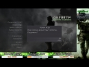 Ути-пути Call of Duty 4 Modern Warfare Стрим - Выпуск 1