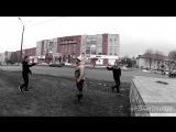 Project_Игорь,Влад,Миша