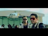 De La Ghetto, Daddy Yankee, Ozuna &amp Chris Jeday - La Formula (Official Video)