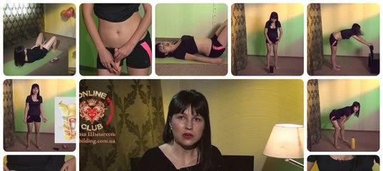 sasha-grey-so-svoimi-podruzhkami-oni-ey-uvelichili-siski-video