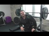 ГИЛЬОТИНА - самое лучшее упражнение для тренировки грудных мышц