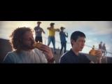 Taco Bell - Quesalupa