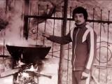 Бокс в стиле Disco. К 50-летию Серика Конакбаева (0+)