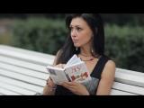 Шарлотта Рококо - Хочется любви  1080p