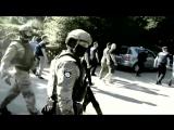 Армия Украины готова вернуть Донбасс в 2017.The army of Ukraine is ready for war