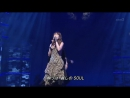 BoA - Do the motion (NHK-G POPJAM) 2005.04.08)
