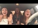Песня отпадная..=любимые мои подружки Юличка и Мариночкавы у меня самые лучшие