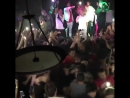 Orlando sold out ❤️ Lil Pump - D rose d rose d rose