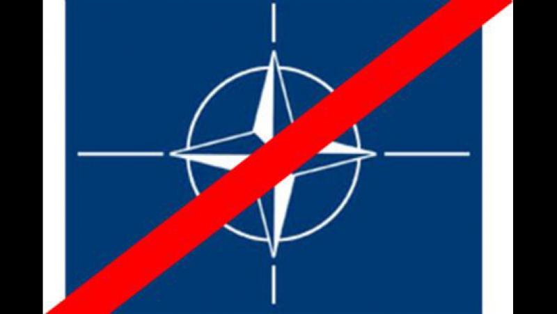 """""""Достойный партнер""""׃ в Грузию прибывает военная техника НАТО"""