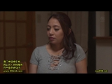 Kawaijou Osamu Big Tits, Married Woman, Affair, Mature Woman, Cuckold
