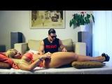 Fernanda Abraão - Sushi de Monstro [Ass_Butt_Tits_Brazil_Brazilian Girl_Hot Girl_Sexy Girl_Gostosa_Mulher_SEXY]