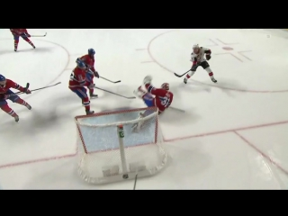 Top 10 Plays of the 2017 NHL Preseason Oct 3, 2017