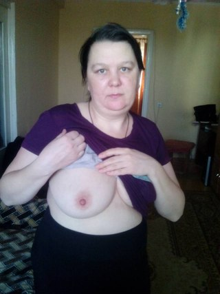 Порно короткие ролики скачат на мб безплатно