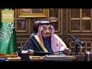 11 принцев и 4 министра Саудовской Аравии задержаны по подозрению в коррупции