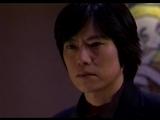 История любви/Love story - 02/11 [Озвучка Korean Craze]