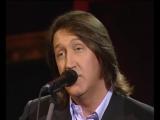 Олег Митяев - Из ничегонеделанья 2004