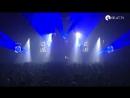 Watch me LIVE from Awakenings x Joseph Capriati Invites - Gashouder