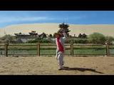 Гун Дун - ученик Цуй Жуйбиня