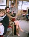 23-летняя уроженка города Снежинска Челябинской области София Никитчук…