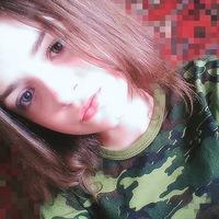 ВКонтакте Клавдия Полянская фотографии