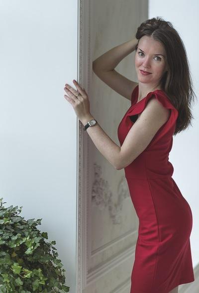 Регина Трифанова