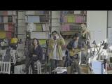 제이켠 (J`Kyun) - 폴라로이드 (Polaroid) (Feat. 타린(TARIN)) Live Clip