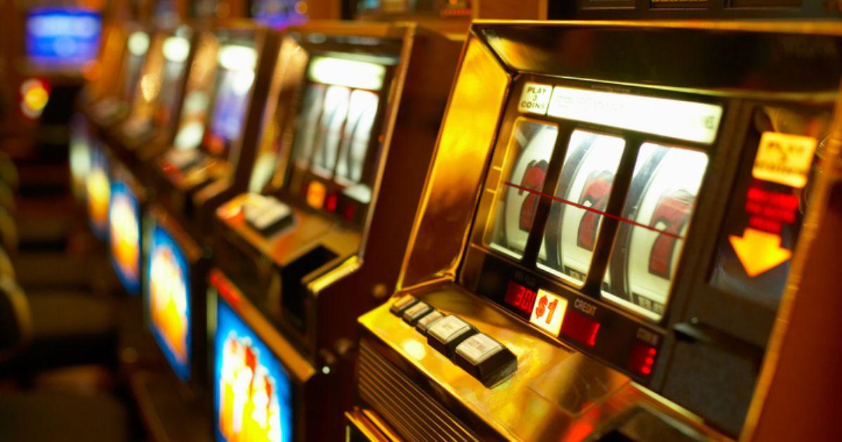 Игровые автоматы людиново игровые автоматы на планшет андроид скачать бесплатно