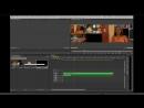 Ларионов Д. - Adobe Premire Pro. Продвинутый Уровень - 2014\Занятие 1