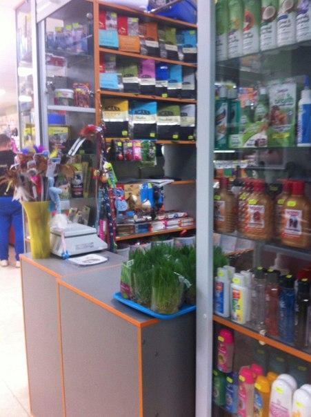 #Волгоград #Центр  Уважаемые подписчики!  В нашем городе открылась сет