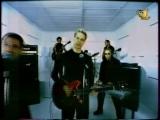 Утренняя почта (ОРТ, 2000) Soul Decision - Faded