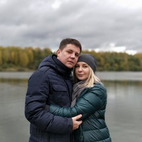 Кристина Зенкова-Пашкина