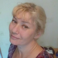 Юлия Долотова