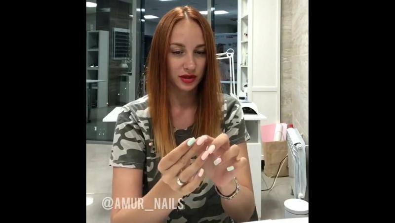 Nogti_oksana_krskBZ7-wrOliBm