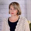 Olga Tselischeva