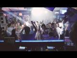 EXPERIMENT 005 by DJ SKIF @FAKEL
