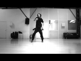Hip Hop L.A style by Youness Unik - Caribailes Instructor
