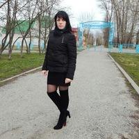 Марина Пашкевич