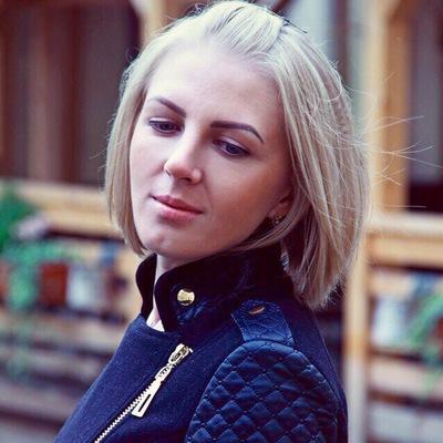 Мария Аникиева