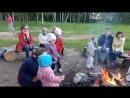 вечер с баянистом Николаем Виноградовым