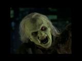 Chris Stuckmann - Childhood Trauma MoviesShows that Terrified Me(rus sub)