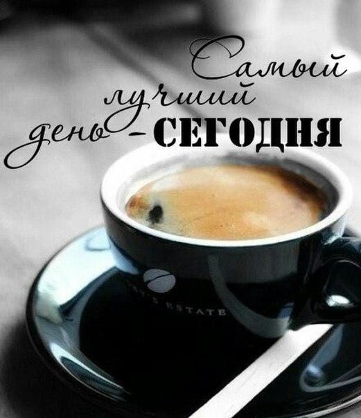 Фото №456239629 со страницы Ольги Тимченко